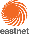 Eastnet Claims