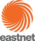 Eastnet Claims
